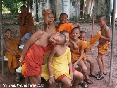 Buddhism and interracial dating 6