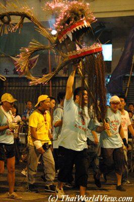 http://www.thaiworldview.com/hongkong/feast/jpg/feast266.jpg