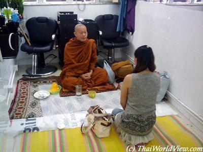 wan chai massage,hong kong girls