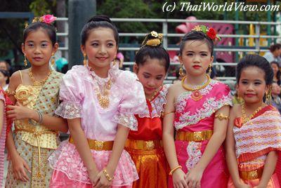 Thai Fashion Thai Fashion on Pinterest