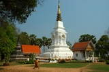 Wat Phra That Bang Phuan