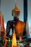 Phra Chao Ong Teu