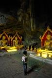 Khao Luang